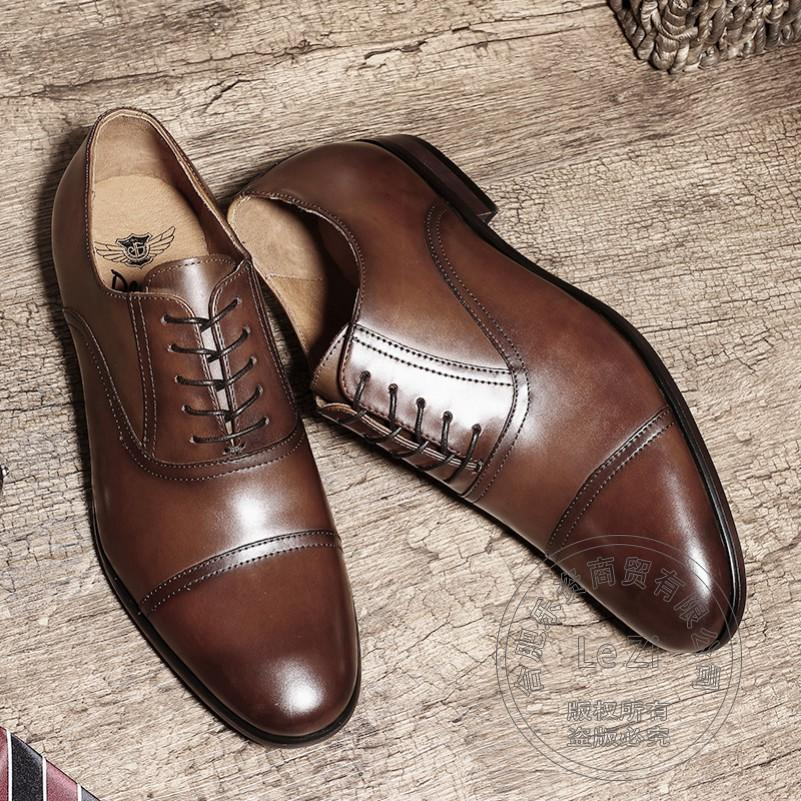 Cheap Discount Mens Shoes