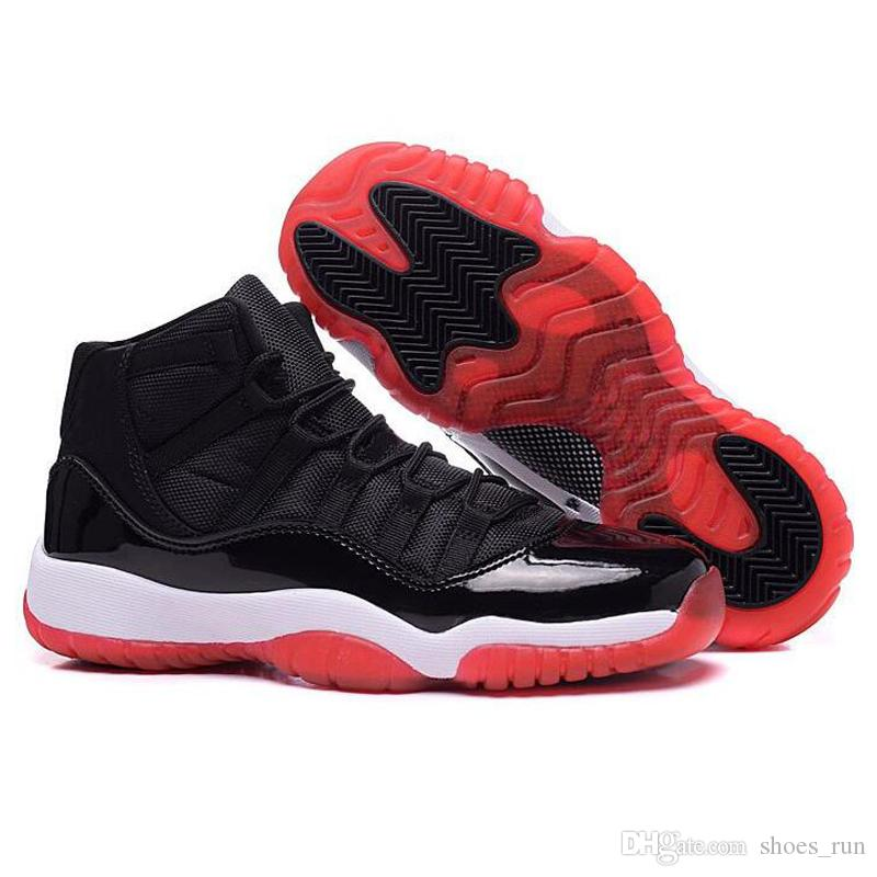 timeless design e412d 520f1 Air Jordan Shoes