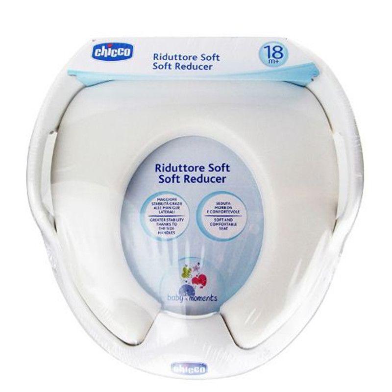 الإبداعية الاطفال الطفل قعادة المرحاض مقعد المرحاض مقعد المرحاض يغطي سلامة الأطفال لينة طفل مقعد المرحاض وسادة التدريب التدريب kid386