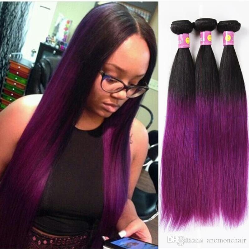 Anemone 10 24 inch hair extensions straight brazilian virgin human see larger image pmusecretfo Image collections