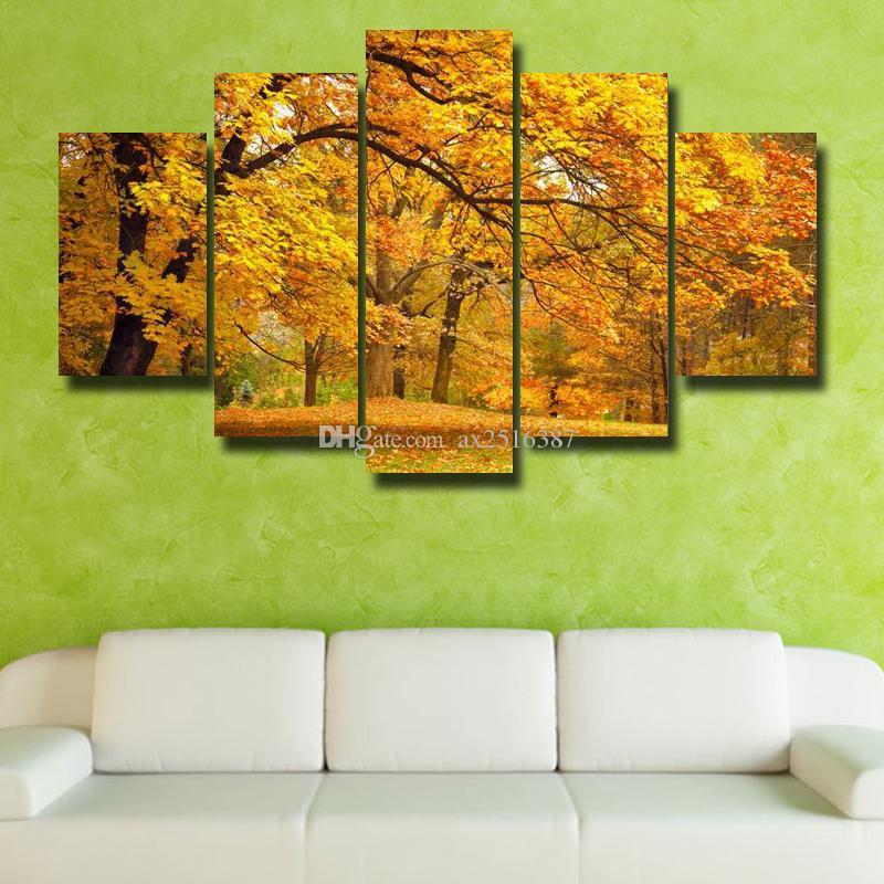 Niedlich Gerahmte Leinwanddrucke Fotos - Benutzerdefinierte ...