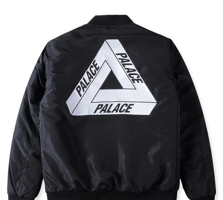 Palace Jacket Latest Designer Suprenn Hoodie Ma1 Nasa Tactical ...