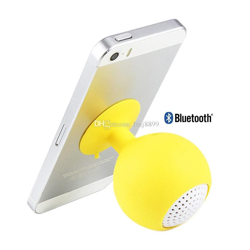 Bluedio Portable Bluetooth Speaker Mini Portable Wireless Speaker SoundbarSuper Bass Boombox Sound box