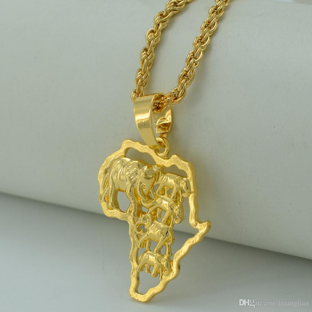 faith jewellery image swarovski necklace from refresh fit necklaces goldplated plated gold