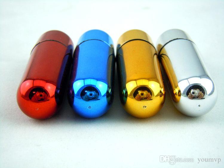 Vibrerende bullet eieren seksspeeltjes vibrator vrouwelijke masturbatie sexy producten mini vibrators speelgoed voor vrouwelijke man