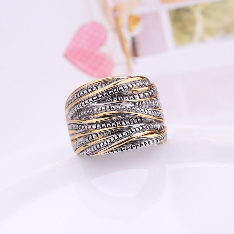 2021 nouvelles femmes 925 bijoux rétro socles sterling pour femme unique Thaïlande compatible avec pandora 925 bijoux bijoux