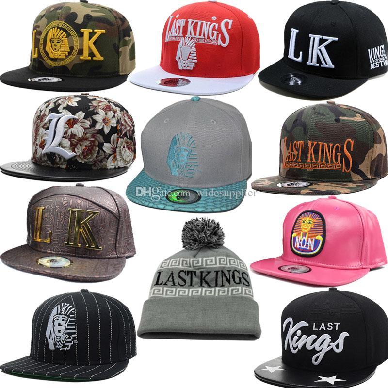 a30acaa7444 Popular 143 Styles 1K Snapback Beanies Hats Baseball Caps For Men Women  Casquette Sport Hip Hop Basketball Cap Adjustable Hat DHL Shipping Hat  Beanies From ...