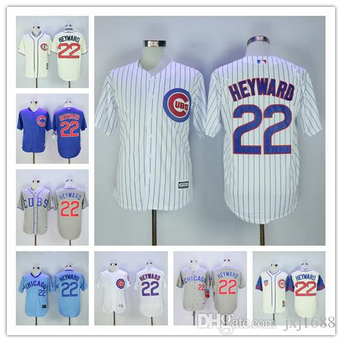 3460c8df17a youth chicago cubs 44 anthony rizzo royal blue stitched 2016 world series  champions cool base baseball jersey