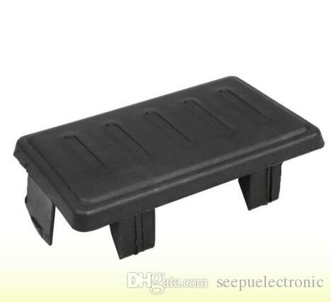 16526-ED000 Hava Filtresi Vaka Kapak Meclisi Onarım Bölümü Nissan Araç için