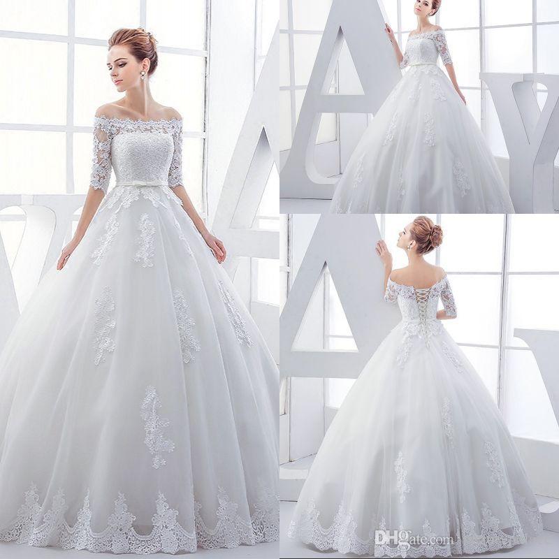 Precio medio vestido novia