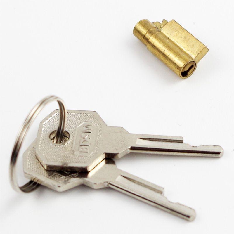 COUPER, titane D-Ring PA Lock gland Percing mâle dispositif de chasteté pénis harnais contrainte de retenue raccord, PA ponction, CPA294