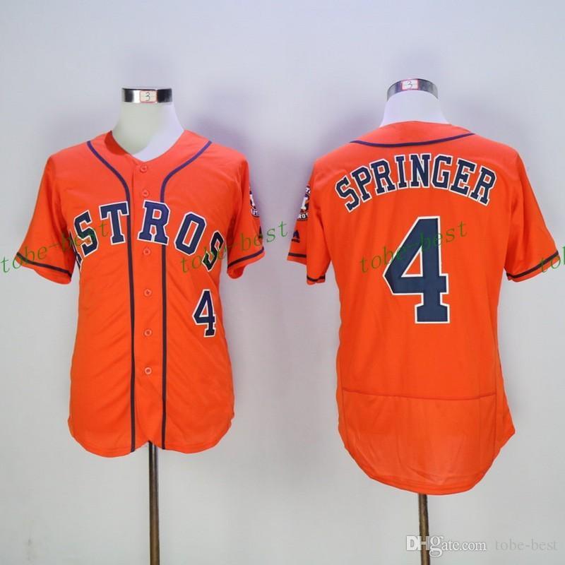 huge selection of 105e4 26756 4 george springer jersey
