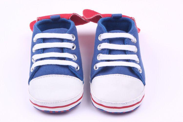 Super hero Batman Baby Canvas Moccasin First Walkers Shoes Infant Soft Bottom Baby Shoes Newborn Prewalker Shoes Kids Footwear