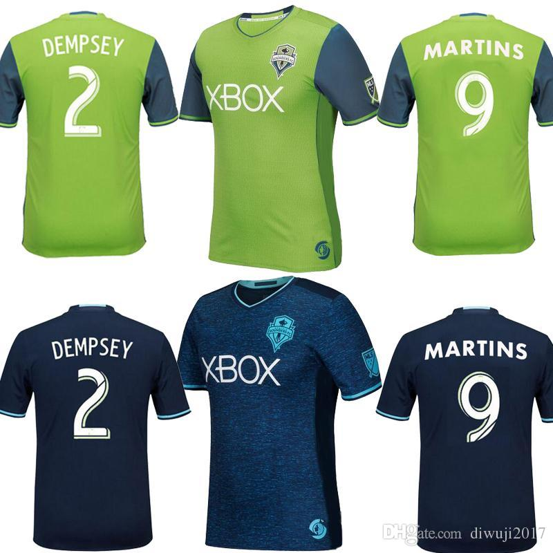 promo code 2e987 a6e0b seattle sounders jersey on sale > OFF37% Discounts