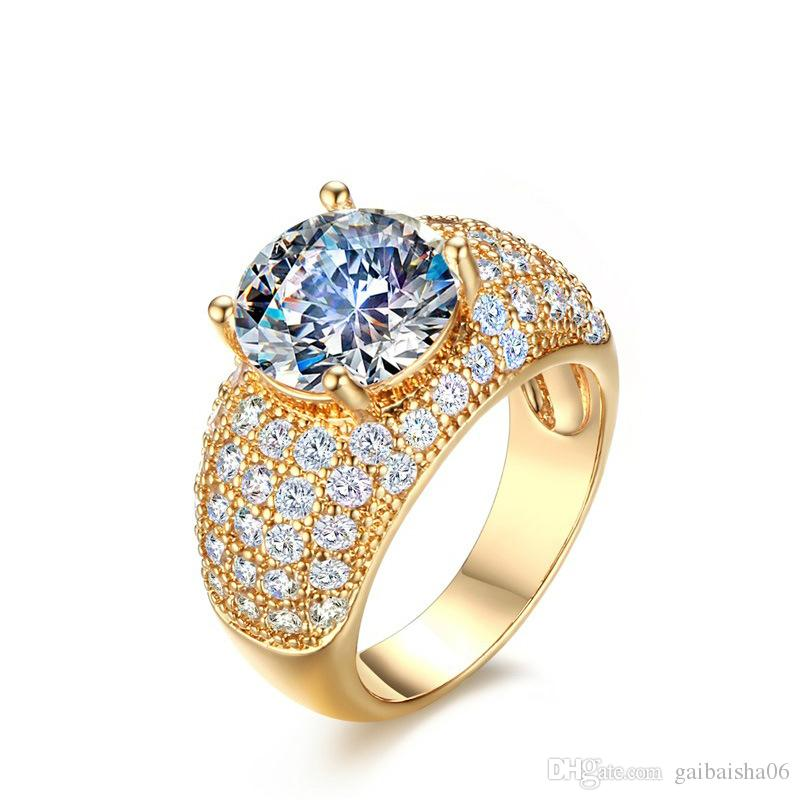 fashion for wedding rings product women charm silver opal simulated pandora engagement diamond sterling
