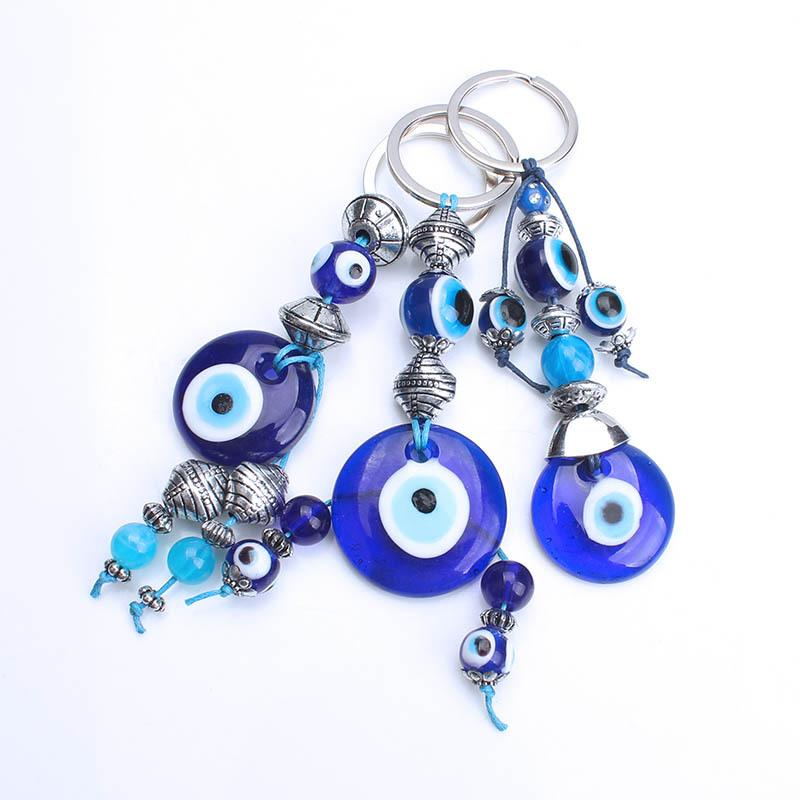 Key buckle turkey evil blue eye pendant evil eye key button keychain key buckle turkey evil blue eye pendant evil eye key button keychain gift blue eyes online with 3543piece on luckychainss store dhgate aloadofball Images