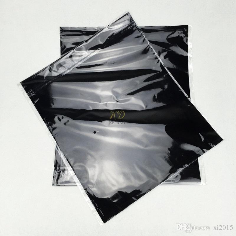 PTFE 비 스틱 바베큐 그릴 매트 바베큐 베이킹 라이너 재사용 가능한 테플론 요리 시트 40 * 33cm 무료 배송 wa3592