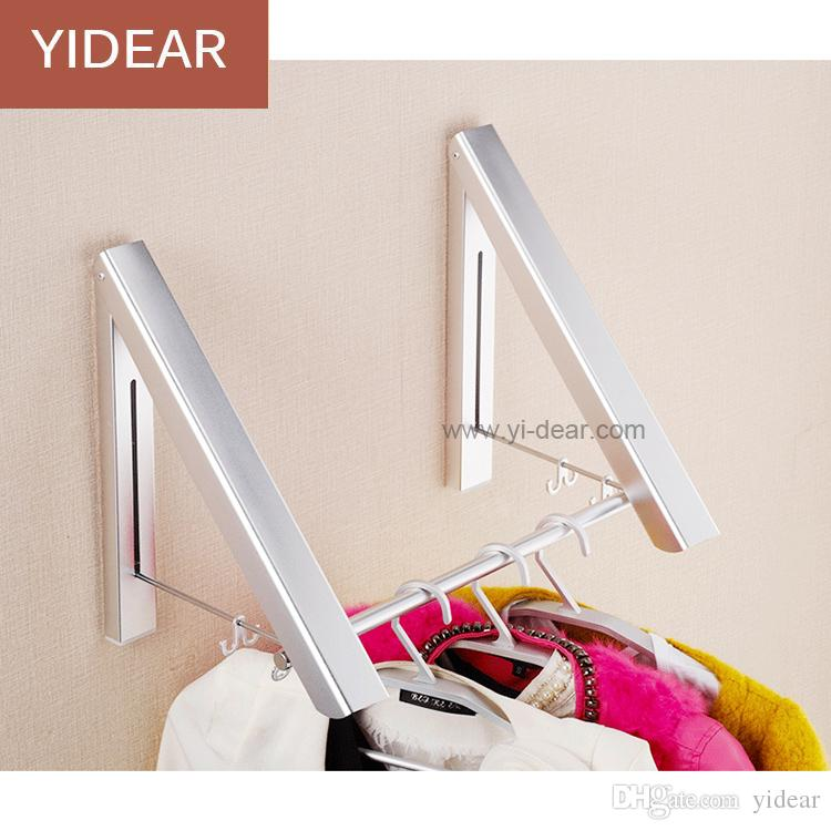 Foldable clothes rack folding clothes racks thanks for the for H m bedroom slippers