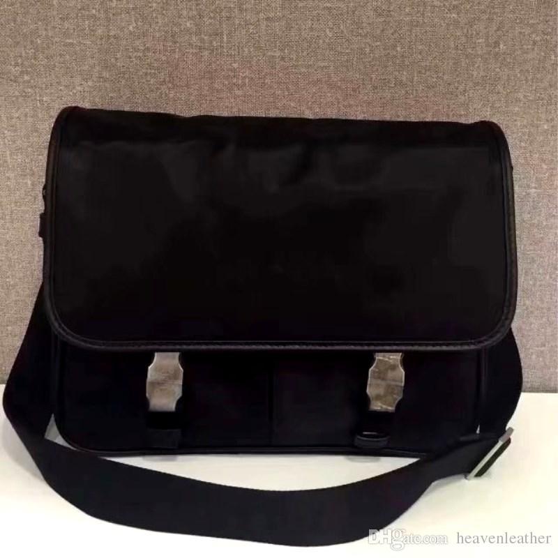abb7f785747f DPY-Factoryoutlets Shoulder Designer Bags. New Arrived Tquality ...