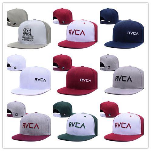 a3efb63a80949 Newest Fashion Brooklyn Snapback Hats Baseball Caps For Men Women Brand Cap  Sports Hip Hop Flat Sun Hat Bone Gorras Casquette Starter Cap Big Hats From  ...