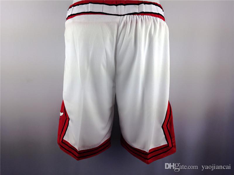2017 الساخن شحن مجاني ارتداء خفيفة للغاية تنفس المهنية السراويل الرياضية السراويل كرة السلة رياضة تدريب السراويل القصيرة