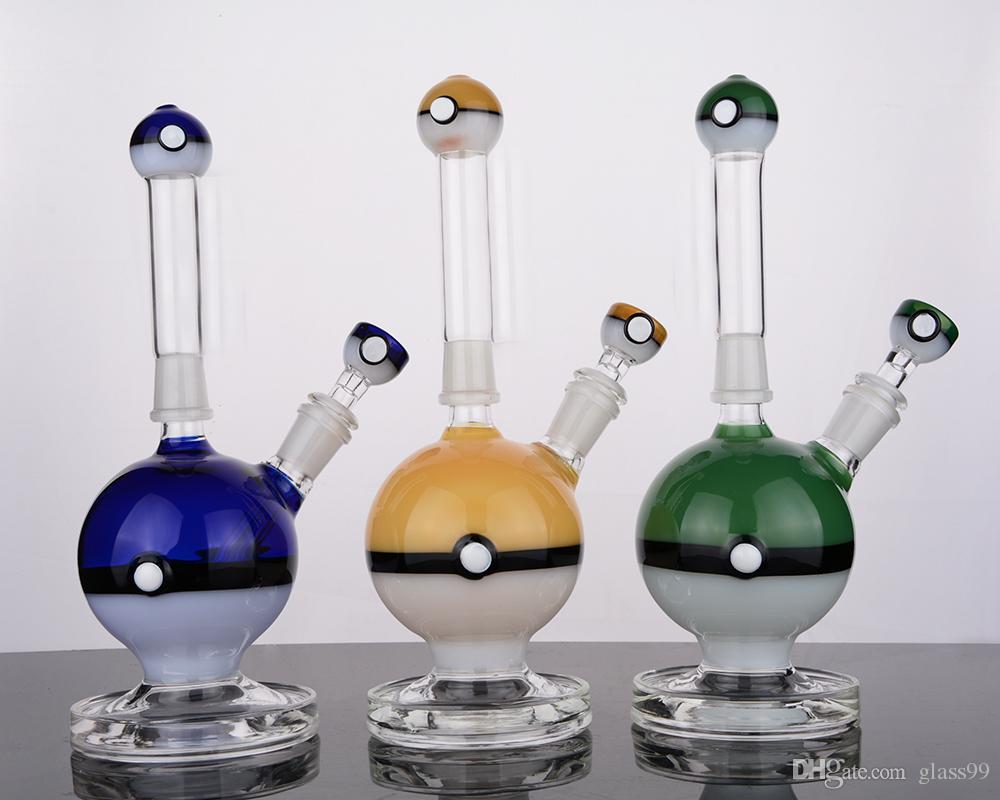 Bolas de vidrio finest navidad esferas o bolas for Bolas de cristal decorativas