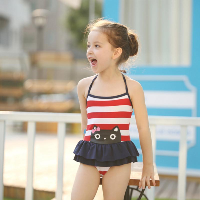 how to choose baby swimwear