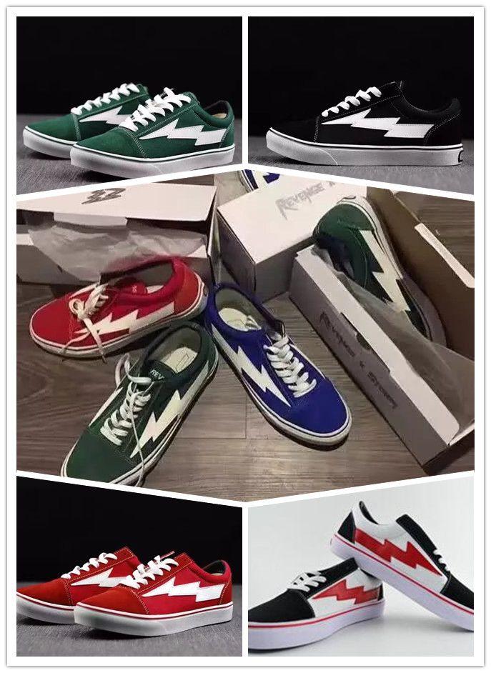 Mens Yezee Calabasas Stylist Ian Connors Revenge X Storm Shoes Kanye West  Calabasas Casual Shoe Men Women Shoes Five Color Size 36 45 Basketball  Shoes Mens ... e6d20c28ce