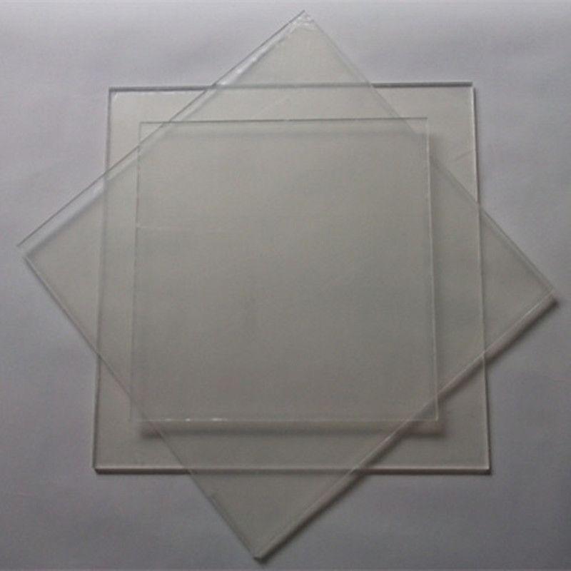 sheet plexiglass