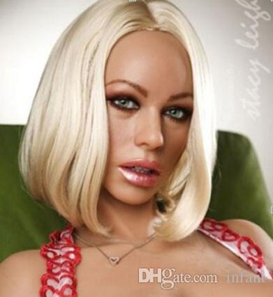 2018 Ny oral sex docka sexleksaker för män sex mannequin kärlek docka vagina set upp med vuxna leksaker för män halv silikon kärlek dockor,