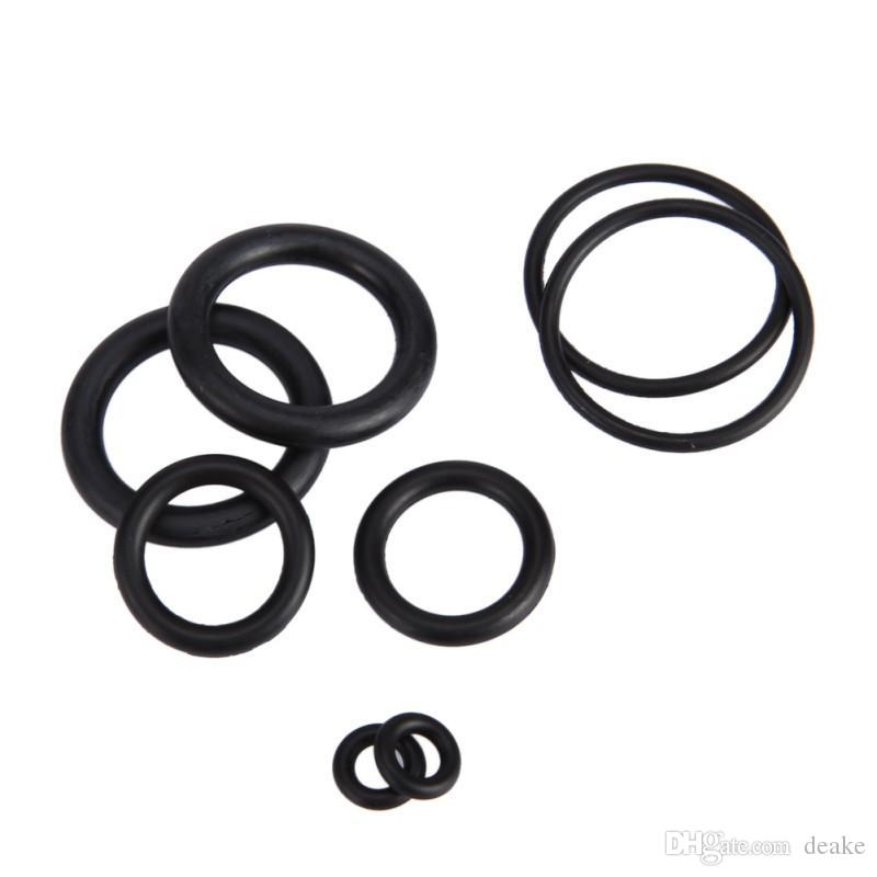 2018 Wholesale Tool Rubber O Ring Washer Seals Assortment Black For ...