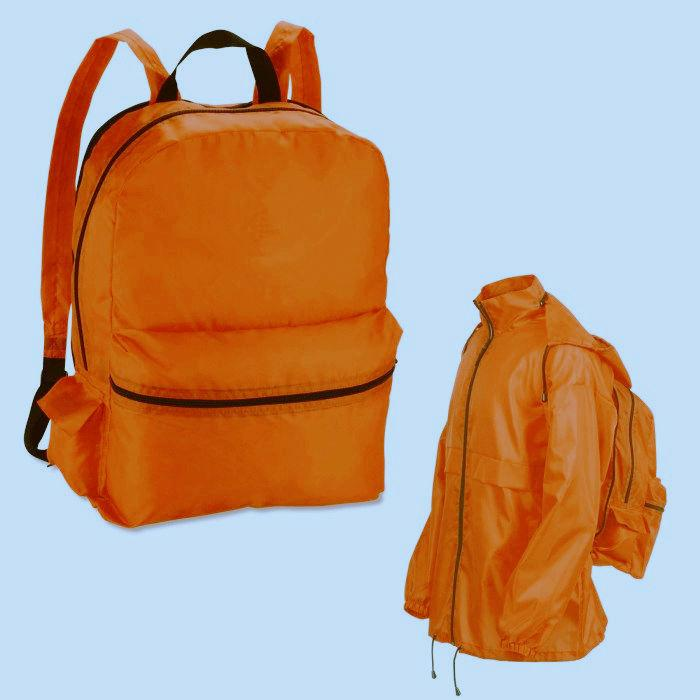 Wholesale Hot Foldable Polyester Backpack Men Size Raincoat ...