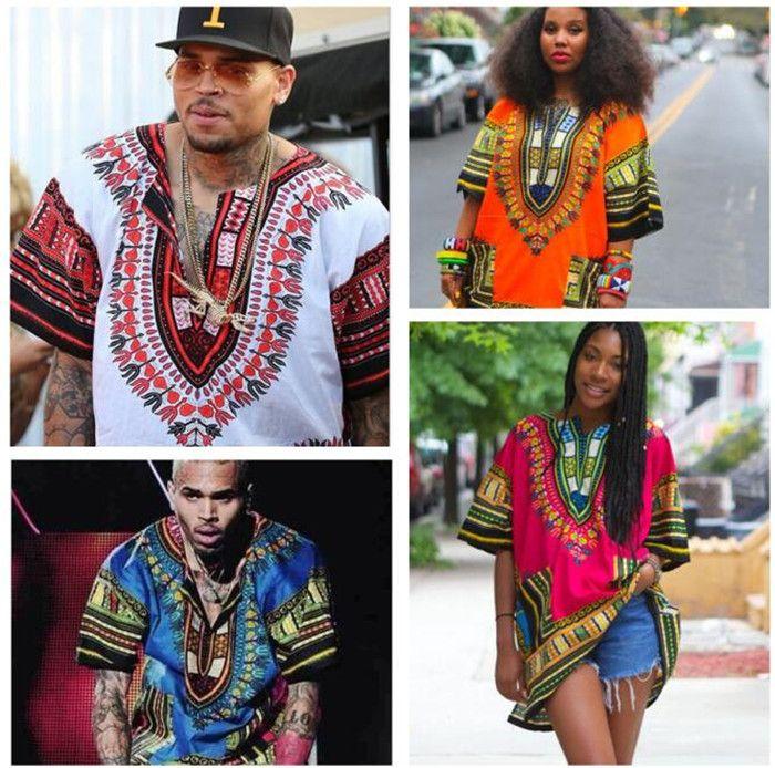 Vintage Dresses for Men