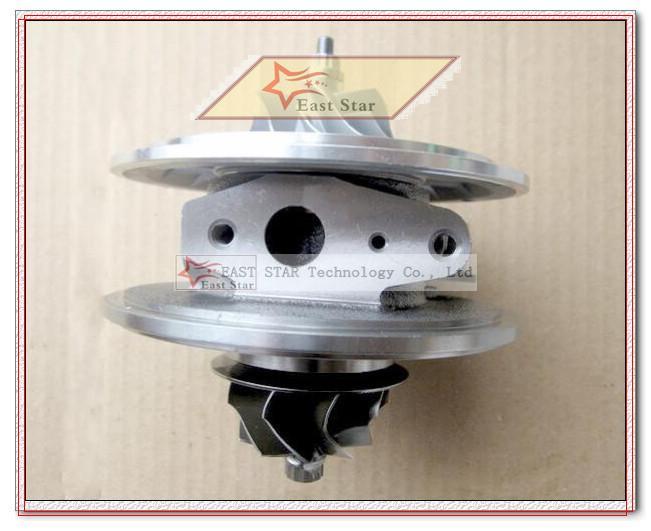 Oil Cooled Turbo Cartridge CHRA GT2052V 724639 5006S 705954
