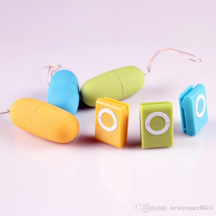 Control Vibrating Egg, Wireless Vibrator, Sex Vibrator, Adult Sex toys for Woman, Sex products20 Speeds Remote