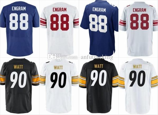 low priced 01197 5e13a 88 evan engram jersey manufacturing
