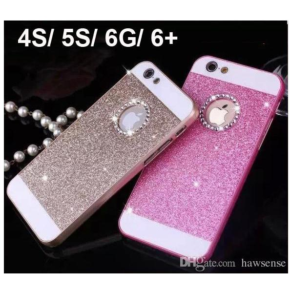 iphone will not ring iphone 6 glitter powder pc cover for iphone 4 4s 3348