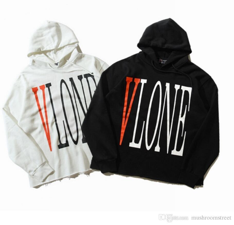Raw british hoodies