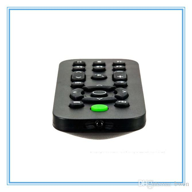 High Quality Media Remote for XBOXOne Remote Controller Remoter Controle remoto Control For Microsoft Xbox One Console