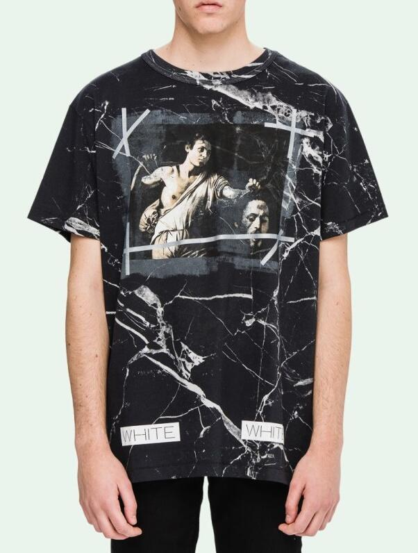 The Summer Jesus Marble Tide And Religious Tie Dye Lovers T Shirt ...