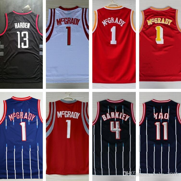 4e36d1097 ... clearance low price sale 13 james harden uniforms 2014 usa dream team  one james harden jersey ...