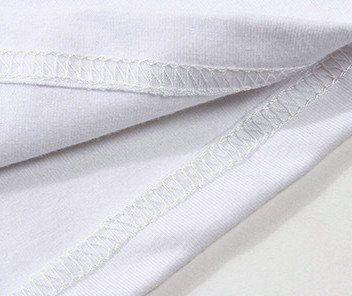Netherlands T shirt Guide sport short sleeve Cheer Holland tees Nation flag clothing Unisex cotton Tshirt