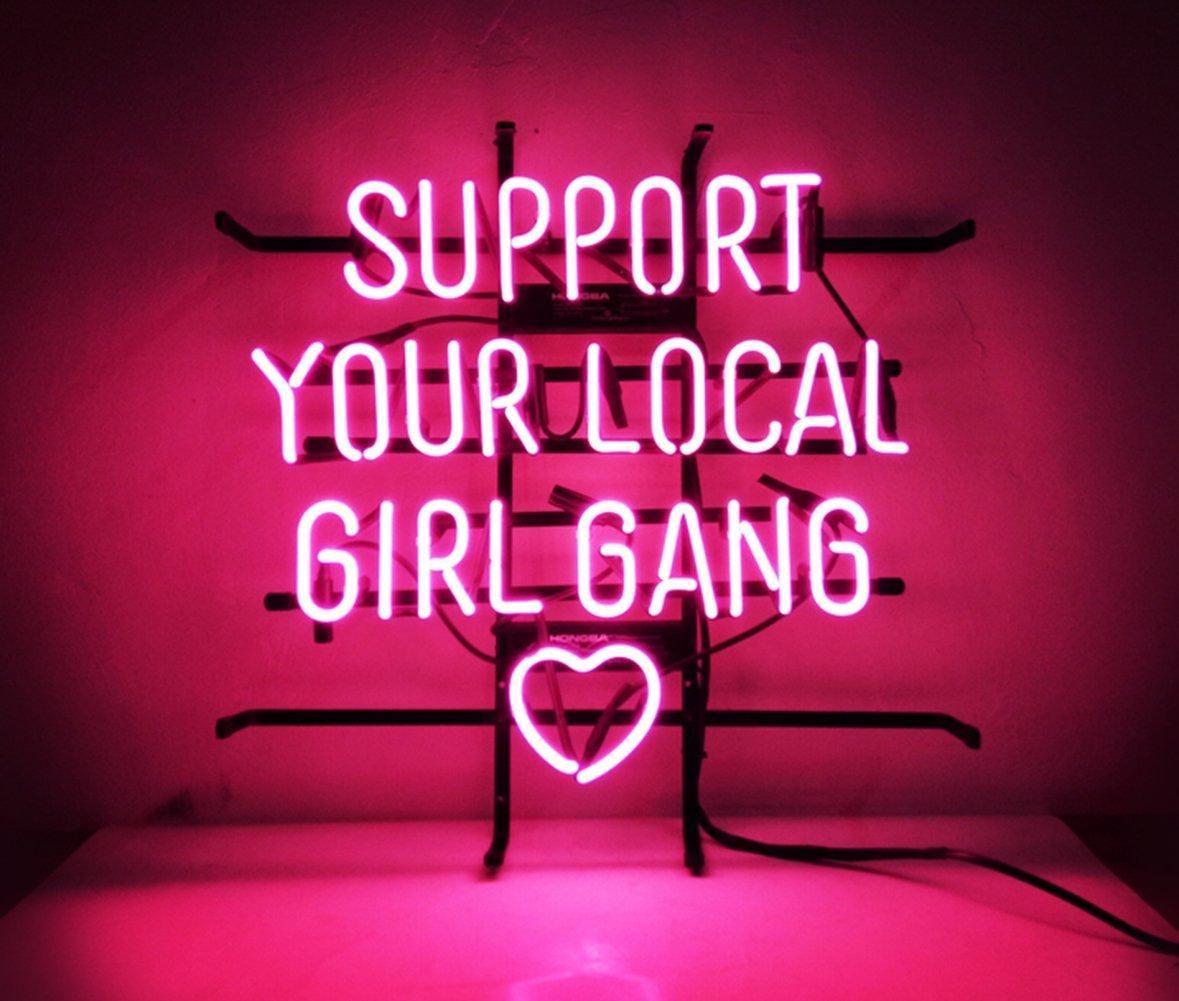 Bang local girls
