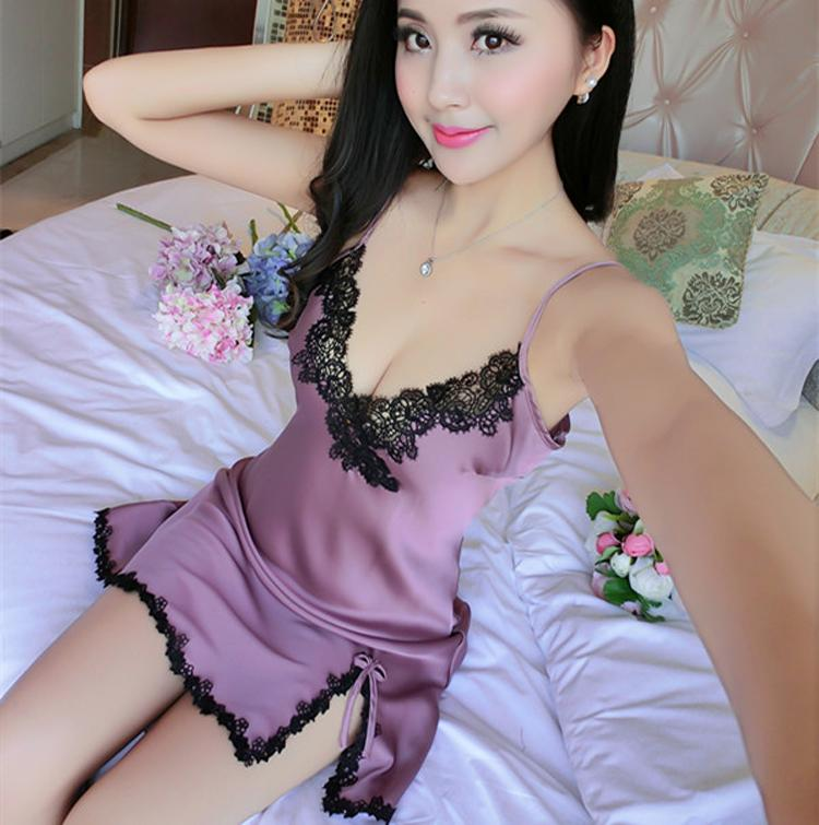Dress up sexy dolls online photo 661