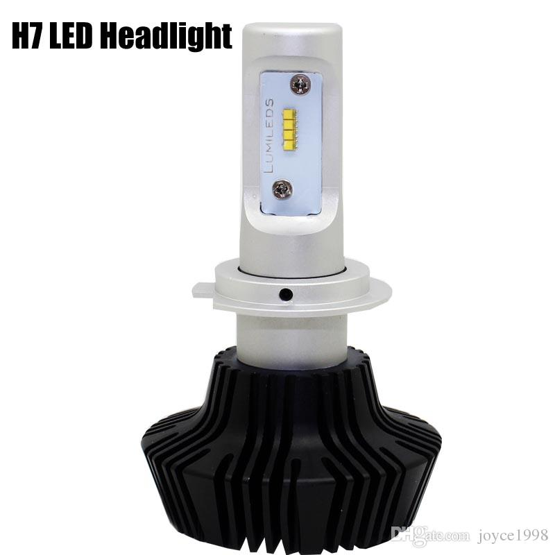 OEM h7 led bulb headlight for Hyundai Mistra Tucson Carnival headlight h7 socket adapter for Kia Carnival adapter holder