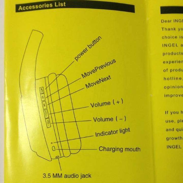 Беспроводной складной Bluetooth 4.1 стерео наушники бас шумоподавления над головой телефон гарнитура наушники