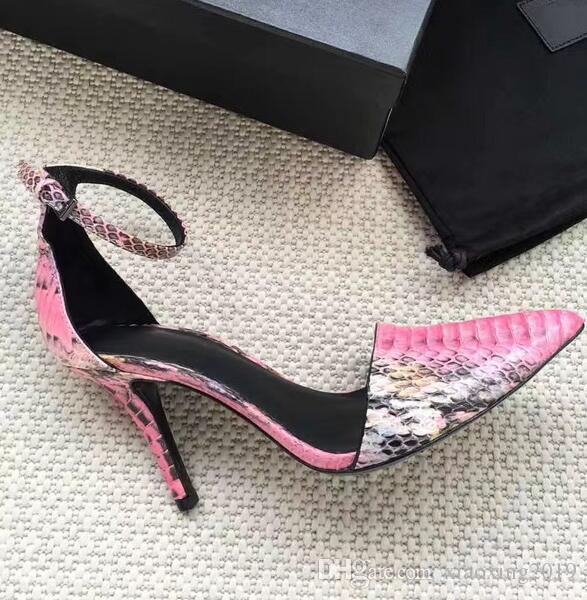 100% vera pelle scarpe casual scarpe da donna di lusso corte vintage gemma diamante sandali fiori gabbia scarpe da sposa