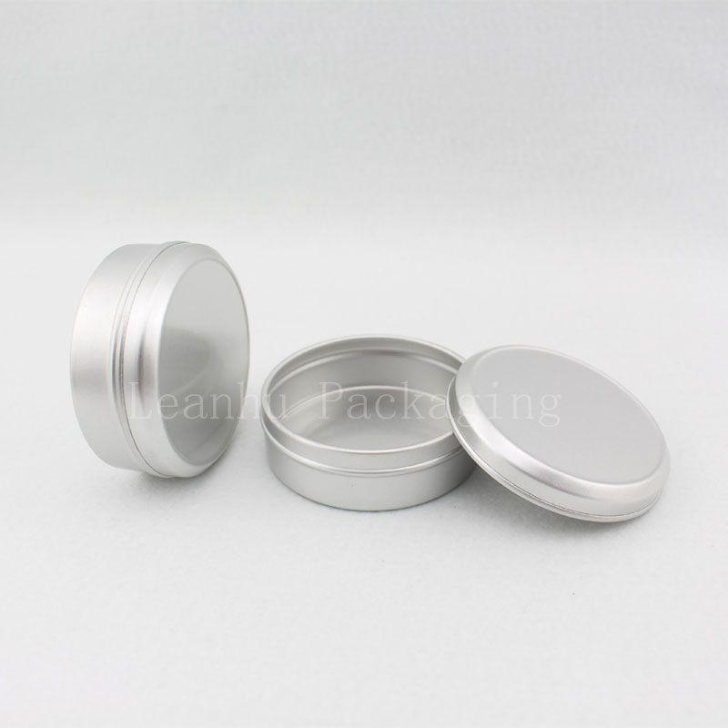 50g aluminum jar (2)