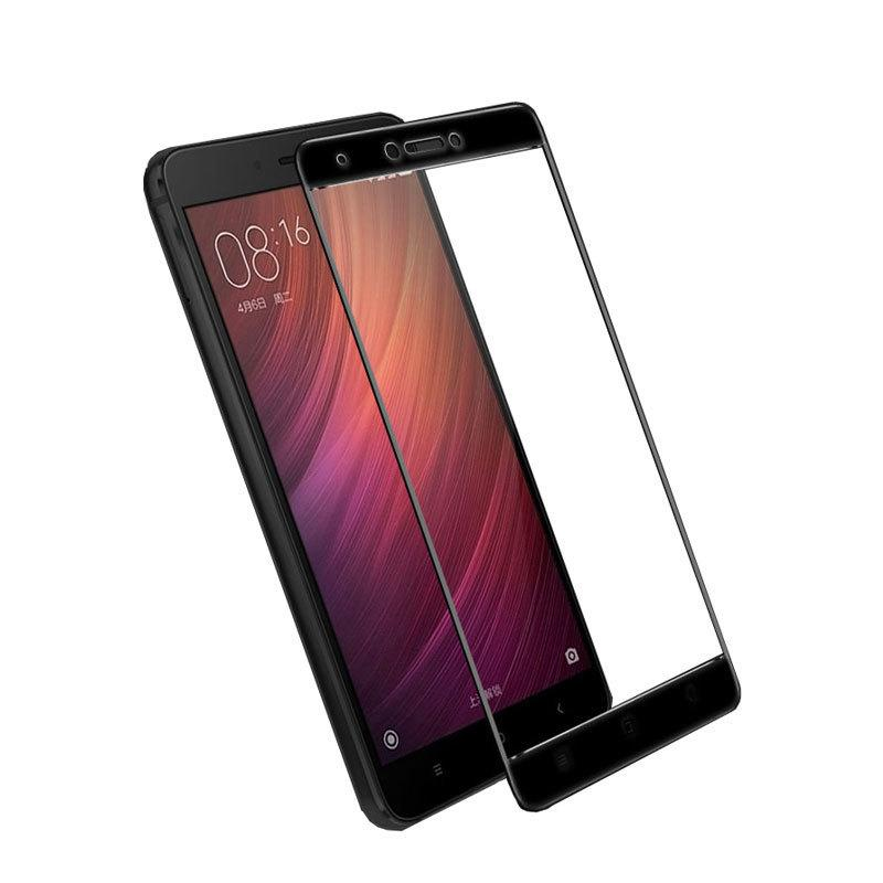 Wholesale xiaomi redmi note 4x tempered glass imak full cover screen wholesale xiaomi redmi note 4x tempered glass imak full cover screen protector for xiaomi redmi note 4x 55 inch cell phone display protectors 5c tempered stopboris Image collections