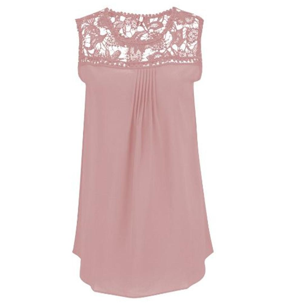 Camicette da donna Camicie da donna Camicie da donna Camicie casual ouc453
